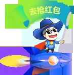 滁州网络公司